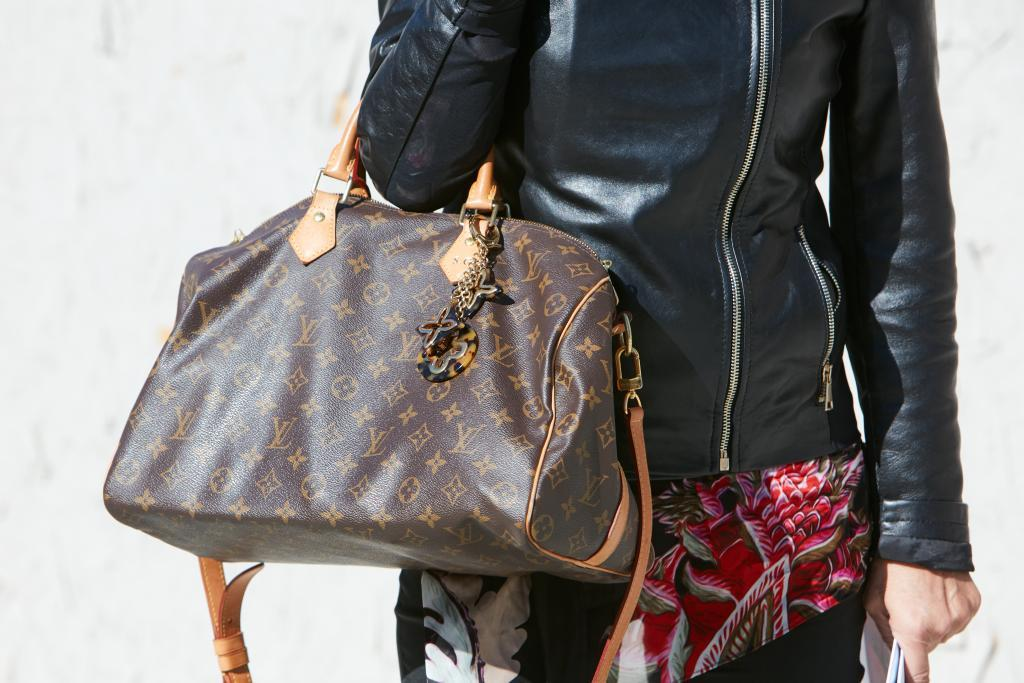 8e66d92893074 The 5 Worst Mistakes When Buying A Used Louis Vuitton Online